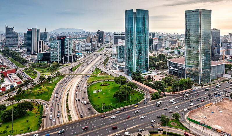 The New York Times pone a Lima - Perú en lista de destinos turísticos a visitar este 2020.