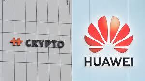 Escándalo! : Así fue como Huawei les restregó en su cara a EU y la CIA su enorme hipocresía..