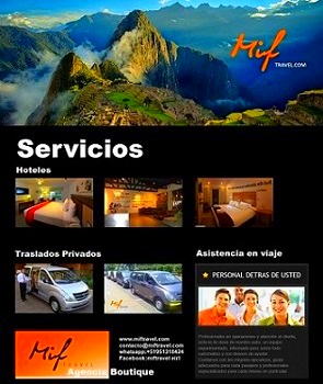 www.miftravel.com
